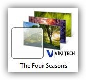Download The Four Seasons Theme