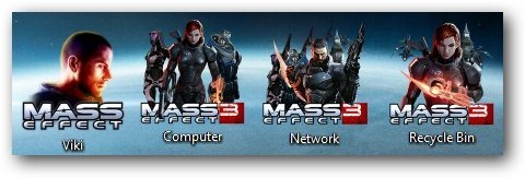 mass-effect-3-icons
