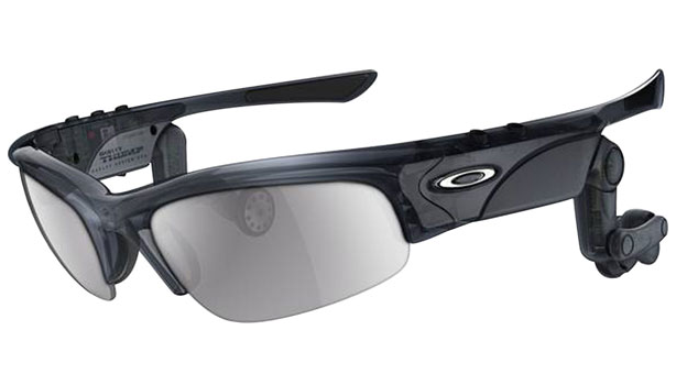 Oakley-Thump-augmented-reality-Glasses