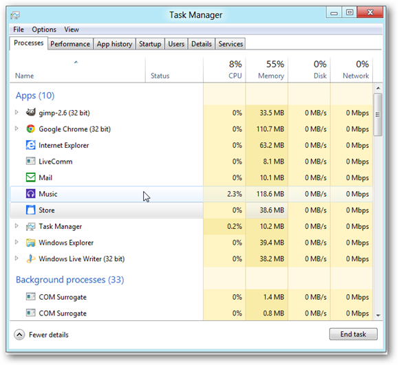 Windows-8-Task-Manager-Processes-Tab