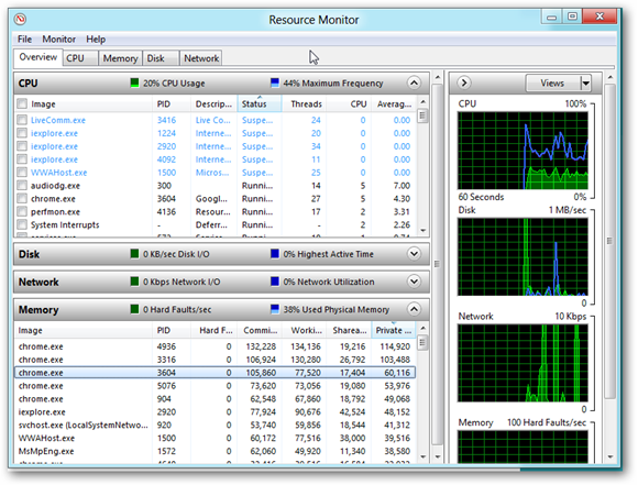 Windows-8-Task-Manager-Resource-Manager