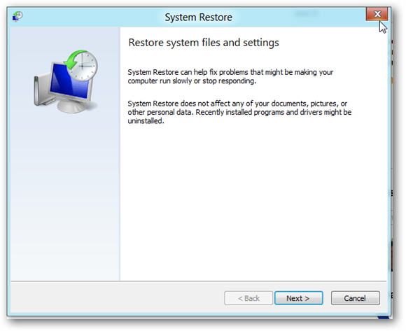 restoring-windows-8