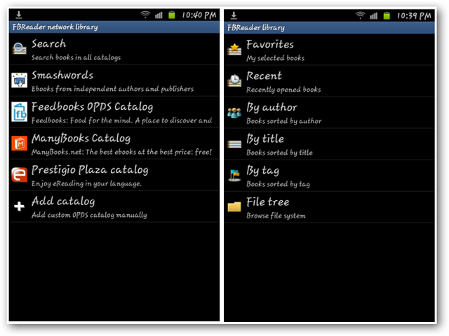 fbreader-android
