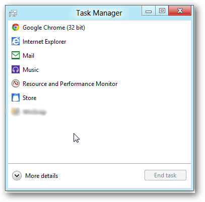 Windows-8-Task-Manager-Simple-View