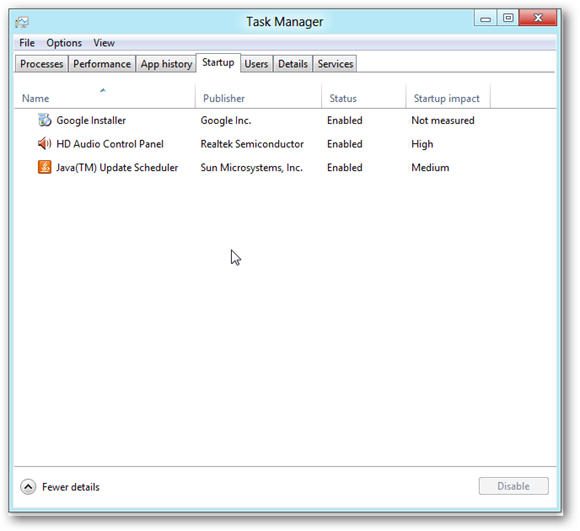 Win-8-Task-Manager-Start-Up-Options