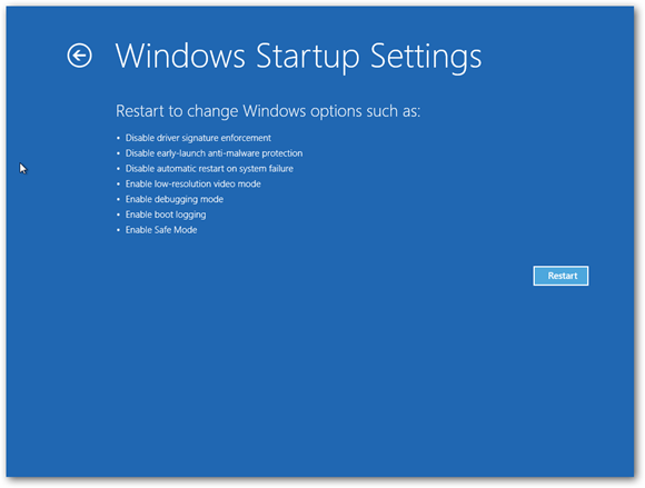 windows-startup-settings