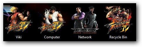 street-fighter-tekken-icons