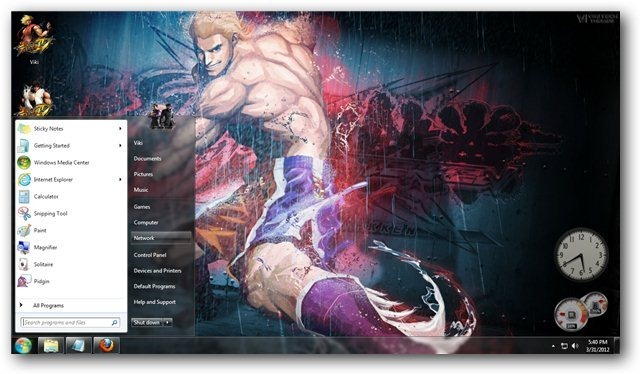 street-fighter-tekken-wallpaper-04