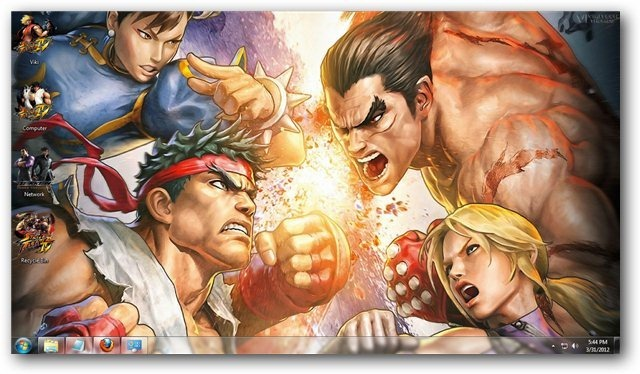 street-fighter-tekken-wallpaper-05