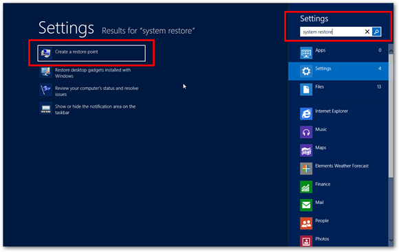 How To Use S... Security Essentials Windows 7
