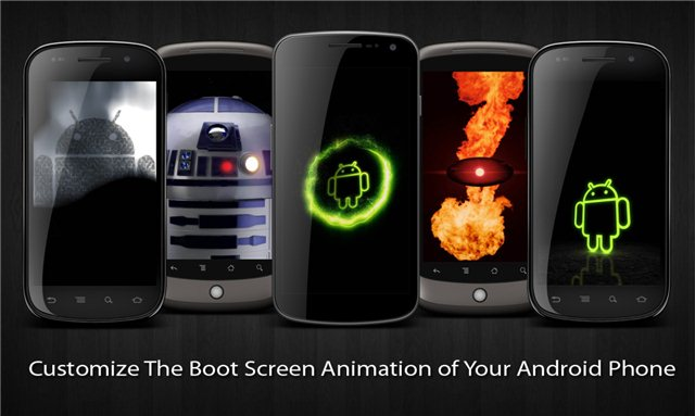 android-boot-screen-customization-guide