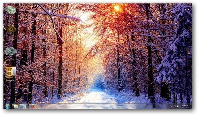 four-seasons-nature-wallpaper-winter