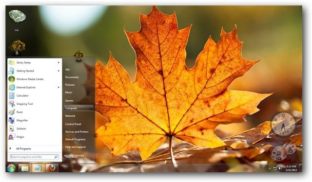 four-seasons-nature-wallpaper-autumn
