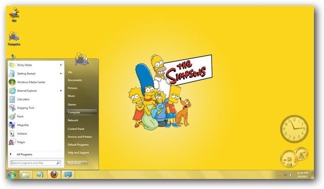 simpsons-wallpaper-02