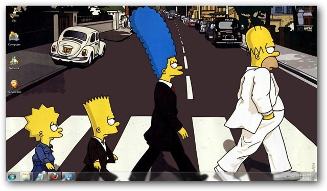 an analysis of the topic of the american animation show the simpsons The simpsons is the longest-running animated show in us history but can  something go for that long and maintain its quality the answer, in.