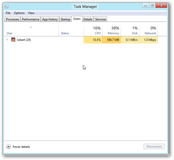 Windows-8-Task-Manager-Users-Tab