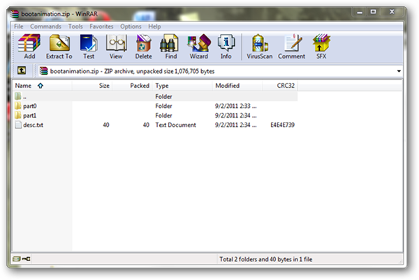 android-boot-animation-zip-files-winrar