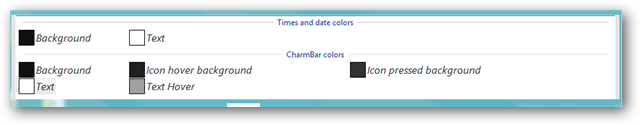 charms-bar-customizer-text-colors