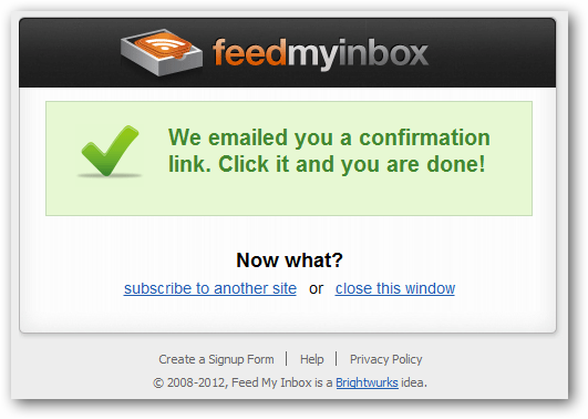 feed-my-inbox-confirmation-popup