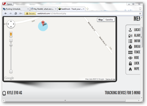 seek-droid-android-find-gps-tracking