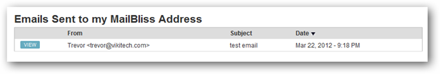 mailbliss-view-sent-emails