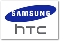 samsung-and-htc-phone-carriers-possessive
