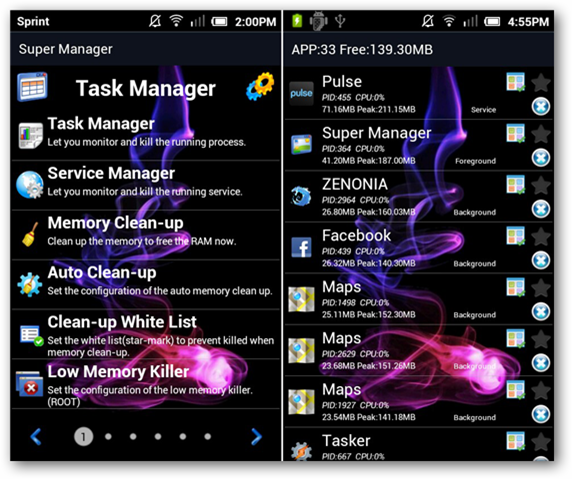 android-task-manager-super-app-everything