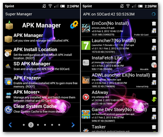 android-apk-manager-install-backup-lock-apps