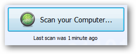 Scan your Computer...