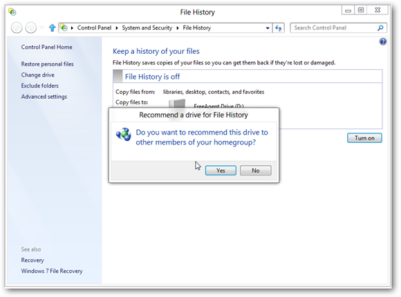 Windows-8-File-History-Homegroup-Option