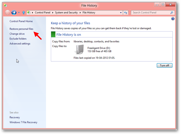 File-History-Restore-Files-Windows-8