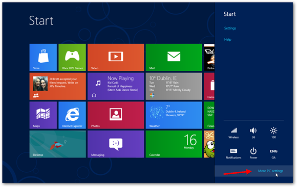 Windows-8-Customization-Settings