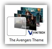 download-avengers-theme