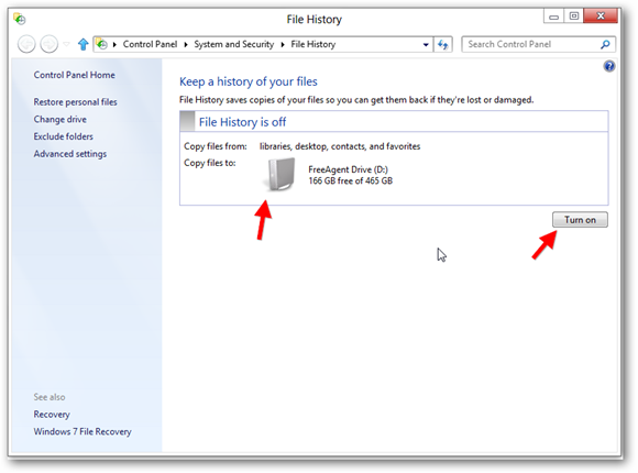 Turn-On-Windows-8-File-History