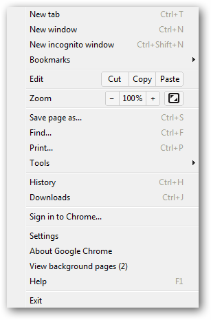 sign-in-chrome