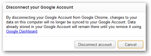 disconnect-google-account