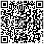 gps-essestials-android-download