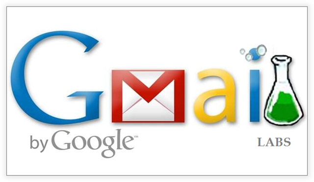 how to add more fonts in gmail