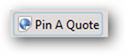 """Pin A Quote"" Bookmarklet"
