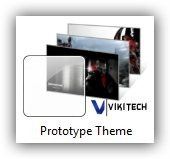 prototype-windows-7-theme