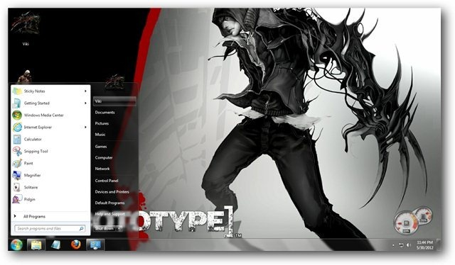 prototype-wallpaper-04