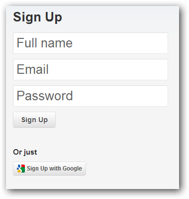 busyflow-signup