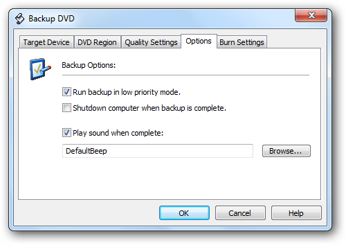 dvd-shrink-low-priority-process