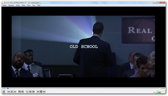 dvd-shrink-playing-with-VLC
