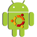 ubuntu-installer-free-logo-android-hack