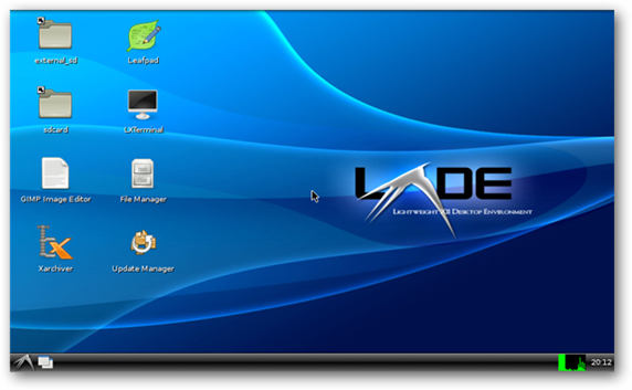 android-ubuntu-lxde-desktop-virtual-vnc