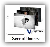 game-of-thrones-windows-theme