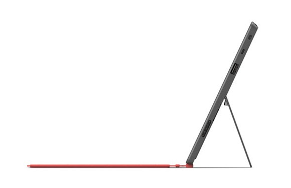 Surface-Tablet-Sideview