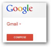 custom-gmail-theme-intro