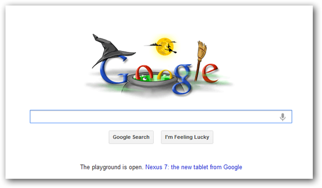 how to keep your favorite google doodle as long as you d like